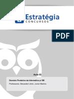 Aula 03 Informática_bb.pdf