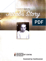 jacobs story materials part 2