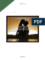 La Fornicación