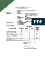 24.2. Review Prosiding Inter._biodiversity