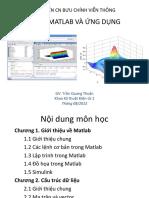 Matlab-C1&C2.pdf