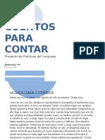 UN CHICO COMUN Y CORRIENTE.docx
