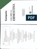 Libro Ernestina (1)