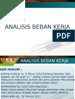 ABK_final