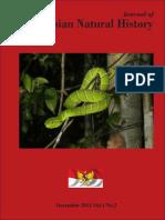 2-1-PB.pdf