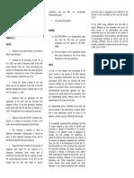 Police Senior Superintendent Macawadib vs. PNP Case Digest