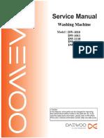 DW-1010.pdf