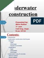 underwaterconstruction-131106053528-phpapp01