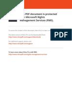 IRMWrapper.pdf