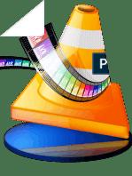VLC Lo Que No Sabias Trucos Poco Conocidos