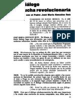 1967-12-43.pdf