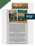 Hibiya Riot of 1905
