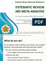 20141110-Detty-IKK-EBM-Systematic Review and Meta-analysis.pdf