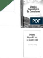 DISEÑO GEOMETRICO JAMES CARDENAS.pdf