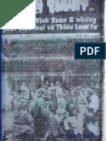 201278870-Thieu-Lam-Vinh-Xuan-Nhung-Phat-Hien-Moi-Ve-Thieu-Lam-So-Tay-Vo-Thuat-Www-maisonlam-com.pdf