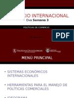 OVA herramientas de poli¦ütica comercial.ppxs