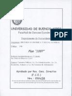 h246_Historia Economica y Social General