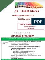 jornadas-orientacion-b.pdf