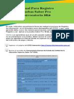 Manual Pruebas Saber Pro 19 Junio 2016.pdf