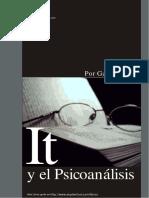 Ponti Gabriel - It Psicoanalisis