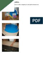 Como Realizar Una Piñata