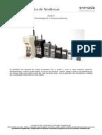 53538_aula_3_pesquisa_de_tendencias.pdf