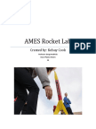 ames rocket lab final final pdf