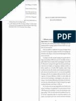 Gawelko-Classification Fonctionnelle Des Langues Romanes 2001