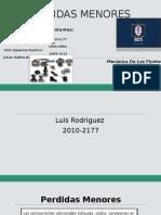 perdidasmenores-140301082811-phpapp01