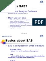 6923428-SAS