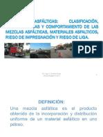 Pavimentos Tema 2 Mezclas Asfalticas.pdf