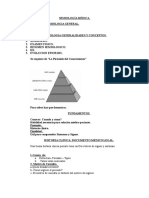 Semiologia Resumen Generalidades