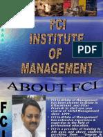 fci-presentation1