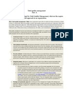Total-quality-management-docx.docx