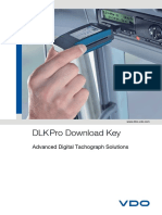DownloadKey_es.pdf