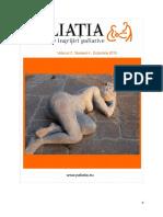 Paliatia Vol3 Nr4 Oct2010 Ro