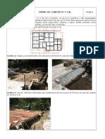 FT Firme de Concreto y Cal