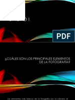 Lenguaje Fotográfico II.pdf