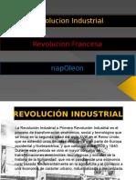 revolusiomm