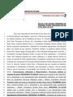 ATA_SESSAO_1789_ORD_PLENO.PDF