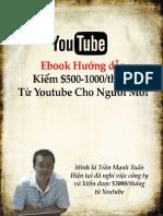 eBook Huong Dan Kiem 500 1000 Moi Thang