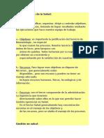 Administración de la Salud.docx