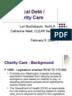 MedicalDebt _ CharityCare