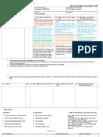 Risk Assessment P1-9