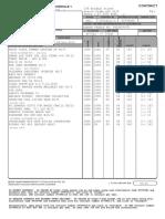 35759411ev1.pdf
