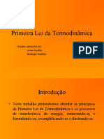 Primeira_Lei_da_Termodinâmica