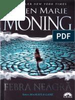 Karen Marie Moning - Febra neagra.v.1.0.docx