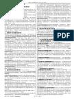 药事管理与法规小五字体38页双打印版