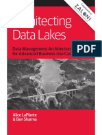 Architecting Data Lakes - Oreilly