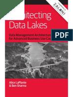Architecting Data Lakes - Oreilly